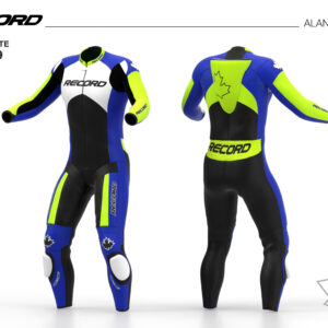 Minimoto Race Clothing